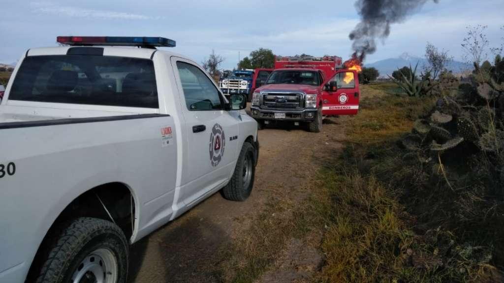 puebla-fuga-gas-lp-incendio-proteccion-civil-pemex-bomberos