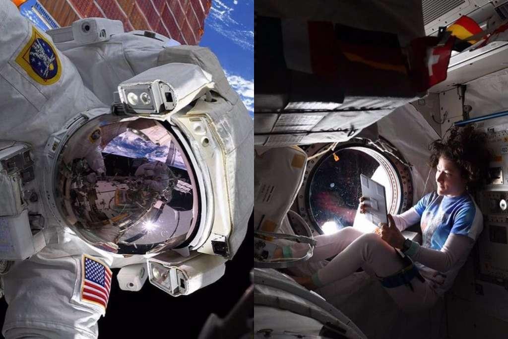 Christina_koch_record_astronauta_mujer_nasa
