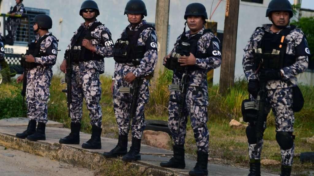 Guardia-Nacional-ataque-enfrentamiento-celaya-salamanca