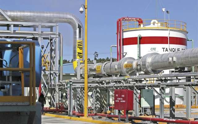 PETICIÓN. La Comisión solicitó al regulador revisar reglas derivadas de la Reforma Energética. Foto: Cuartoscuro
