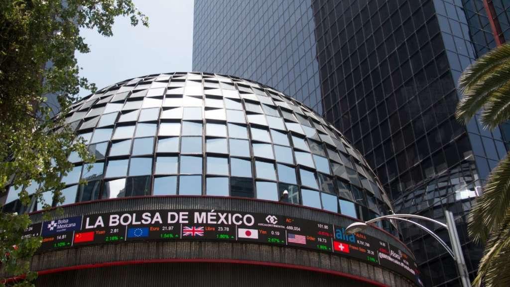 bolsa-mexicana-valores-bmv-peso-dolar-año-nuevo-mercados