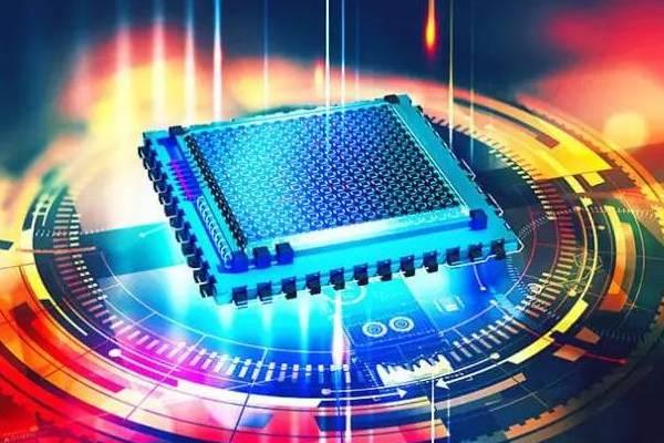 Por primera vez, logran teletransportar información entre dos chips diferentes.