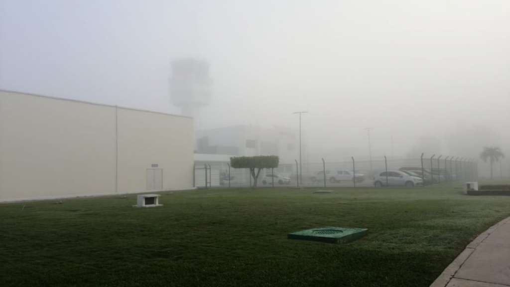 villahermosa-tabasco-neblina-niebla-frente-frio
