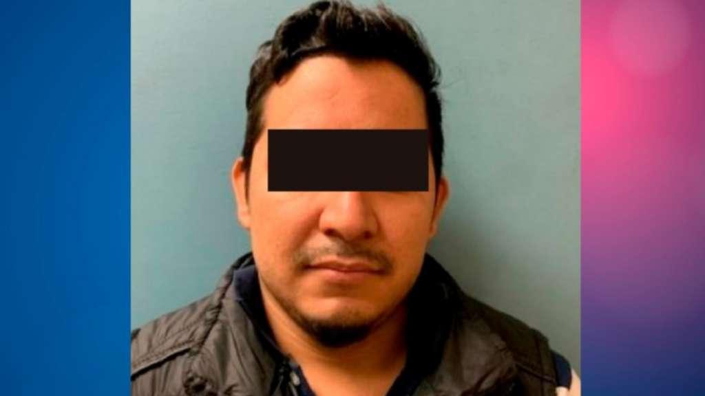 pederasta-mexicali-abuso-sexual-menor-edad-baja-california