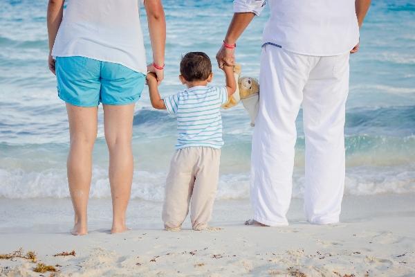 ano-nuevo-navidad-ninos-padres-divorciados-¿como-superar-el-divorcio-padres