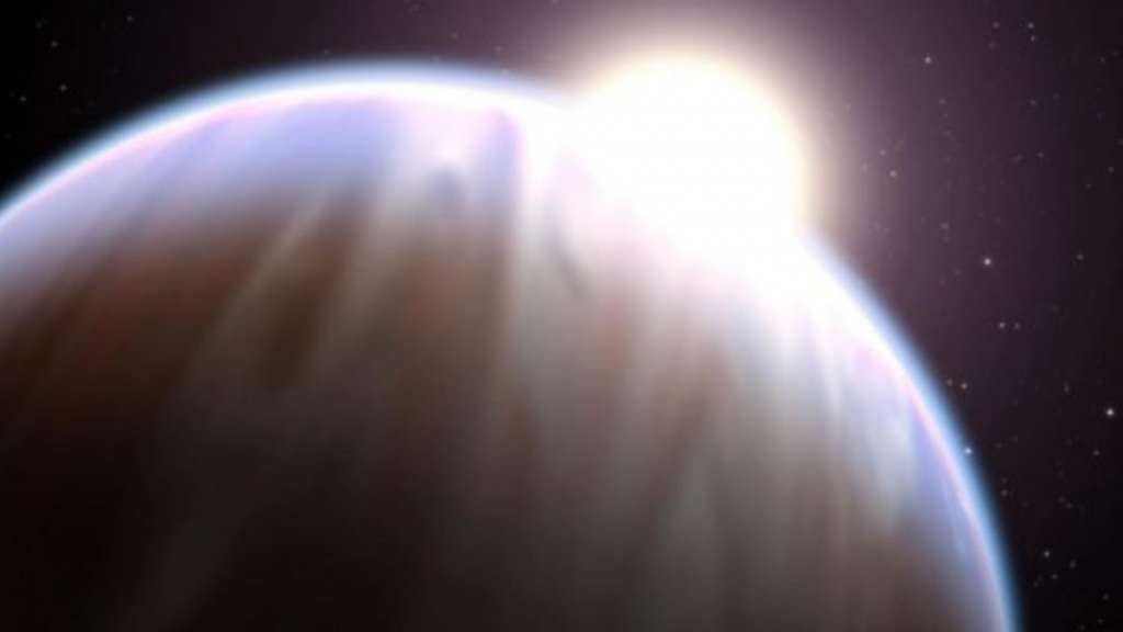 nasa-planetas-algodon-Super-Puff-investigacion