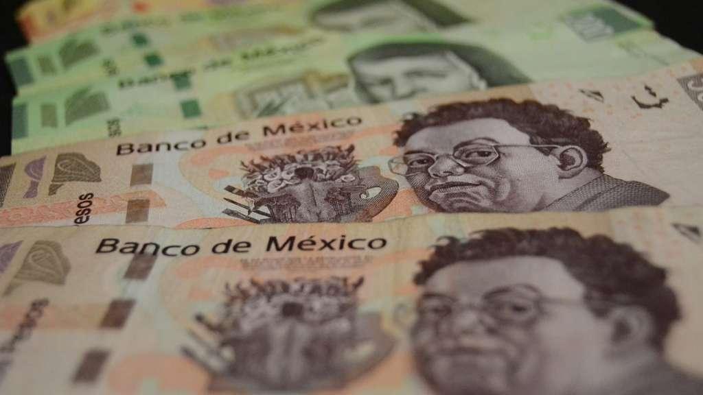 peso-bolsa-mexicana-valores-ipc-economia-dolar