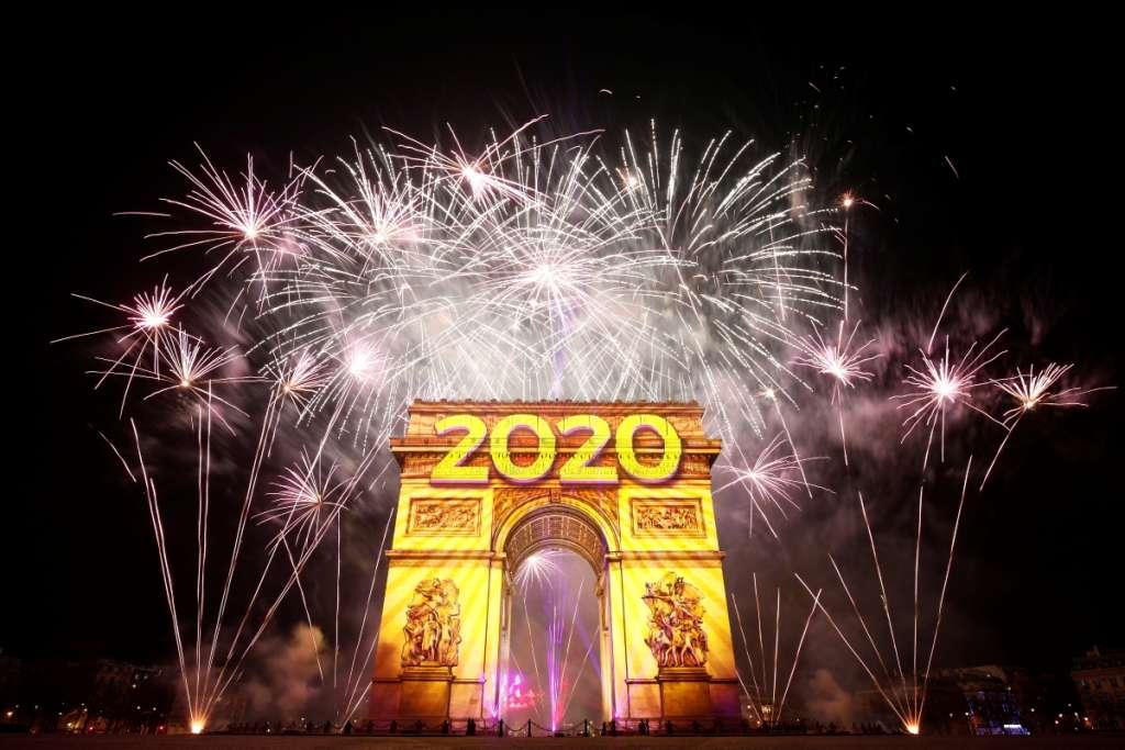 2020_año_nuevo_europa_fotos
