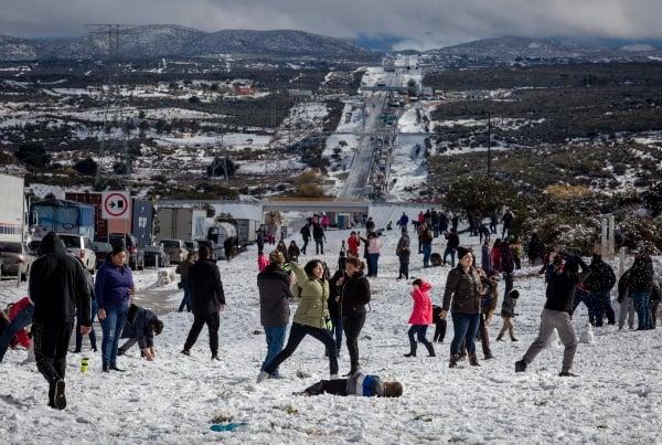 clima-mexico-1-enero-2020