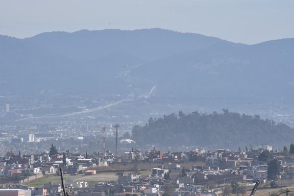 contingencia-valle-toluca-santiago-tianguistengo