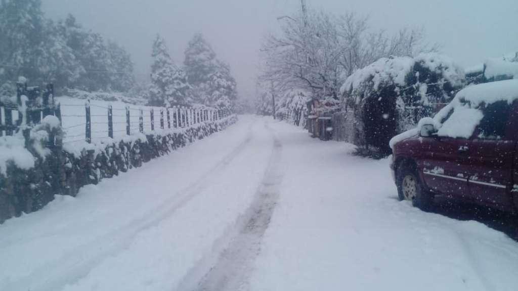 nevadas-aguanieve-clima-jueves-30-enero