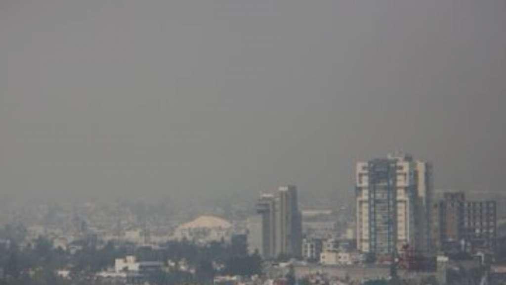 aire-calidad-puebla-enero