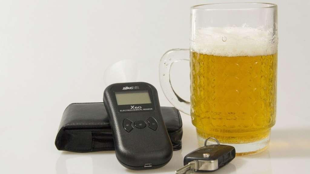 alcoholimetro-guadalajara-detenidos-jalisco (1)