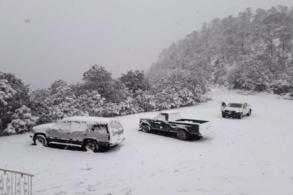 nevadas_durango_pueblo_nuevo