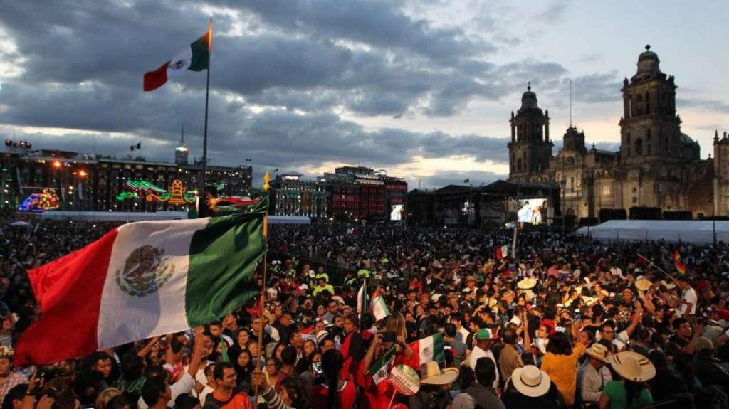 independencia-mexico-consejo-amlo-festejos-2020