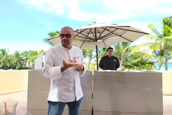 tips_chef_alejandro_sanchez_arroz_gastrolab