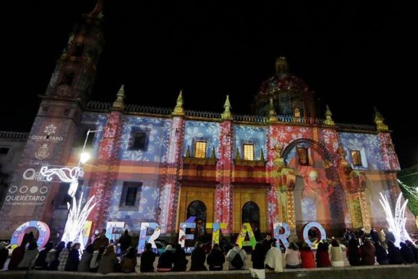 queretaro-invertira-153-millones-pesos-turismo-2020-derrama-economica-12-mil-mdp
