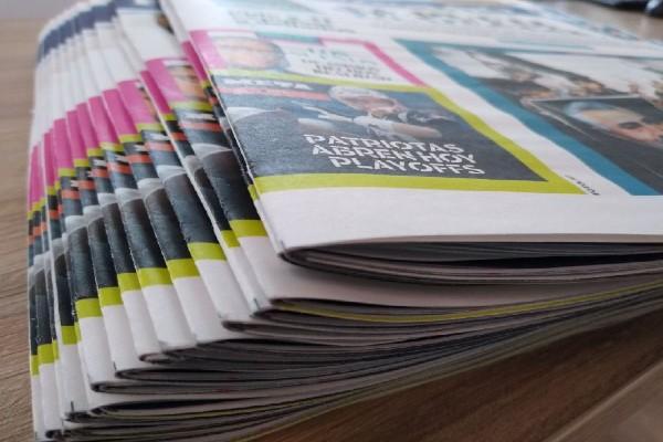 dia_del_periodista_mexico_periodismo