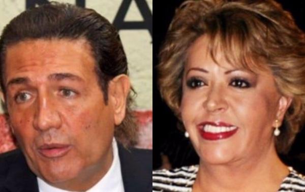 El programa traerá de regreso a dos de los conductores más polémicos de Televisa. FOTO: Especial
