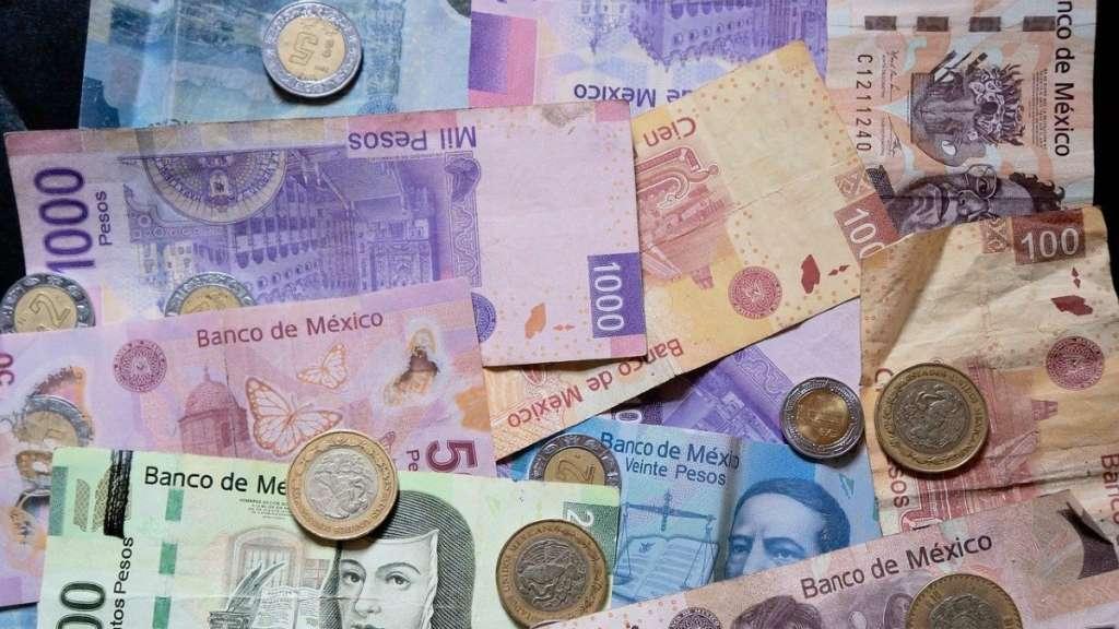 peso-ipc-mexico-bmv-bolsa-mexicana-valores-economia-estados-unidos.iran
