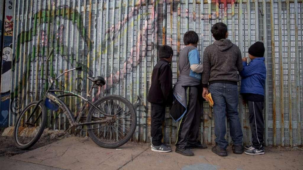 niños-migrantes-migracion-adolescentes-mexico-deportados