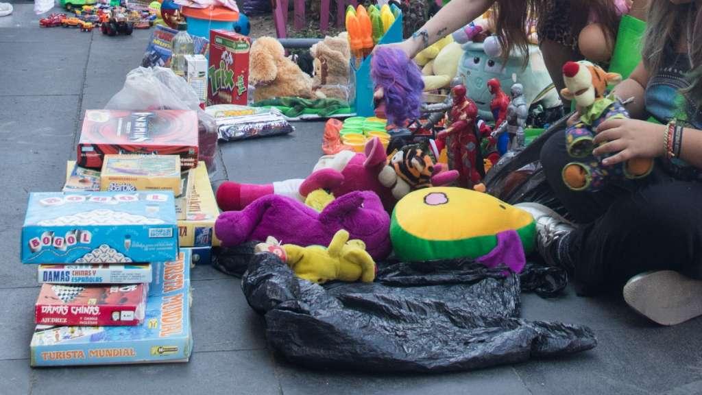 colecta-entrega-juguetes-guardia-nacional-colima-niños-reyes-magos