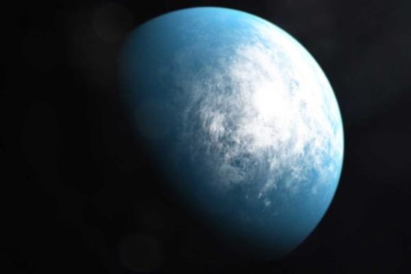 nasa-planeta-similar-tierra-habitable