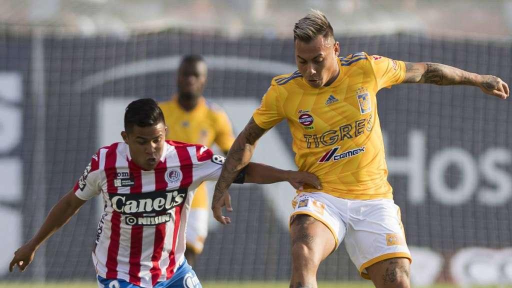 Tigres_Vs_San_Luis_Jornada_1_Liga_mx