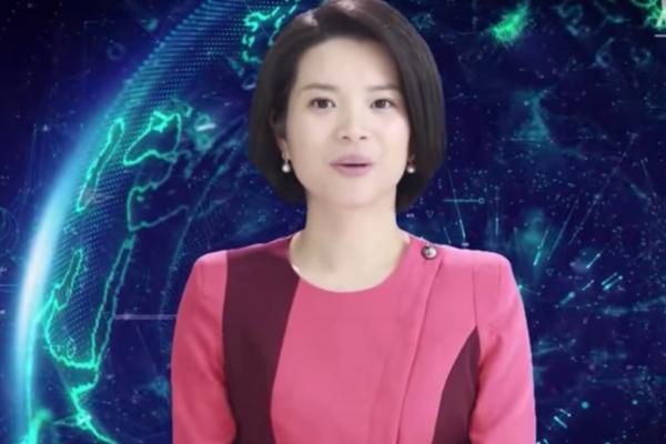 ces-2020-samsung-presento-proyecto-neon,-nuevos-humanos-artificiales