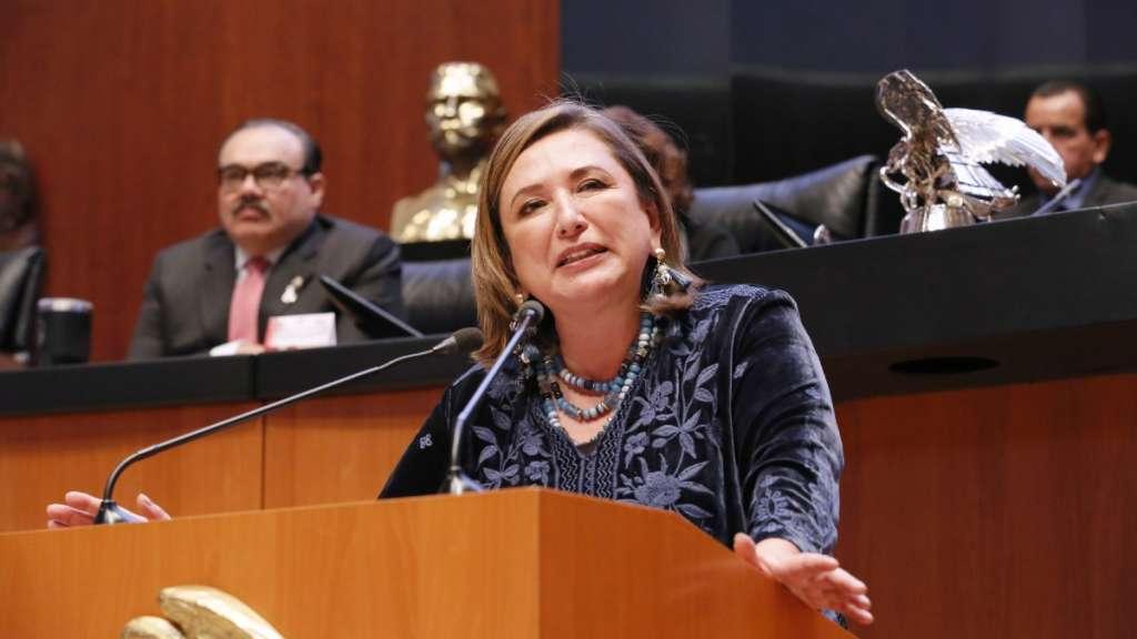 xochitl-galvez-manuel-bartlett-sfp-secretaria-funcion-publica-investigar