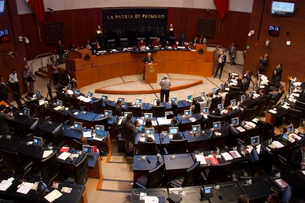 preven-problemas-agenda-legislativa-senado-republica-ricardo-monreal-rosario-piedra-ibarra