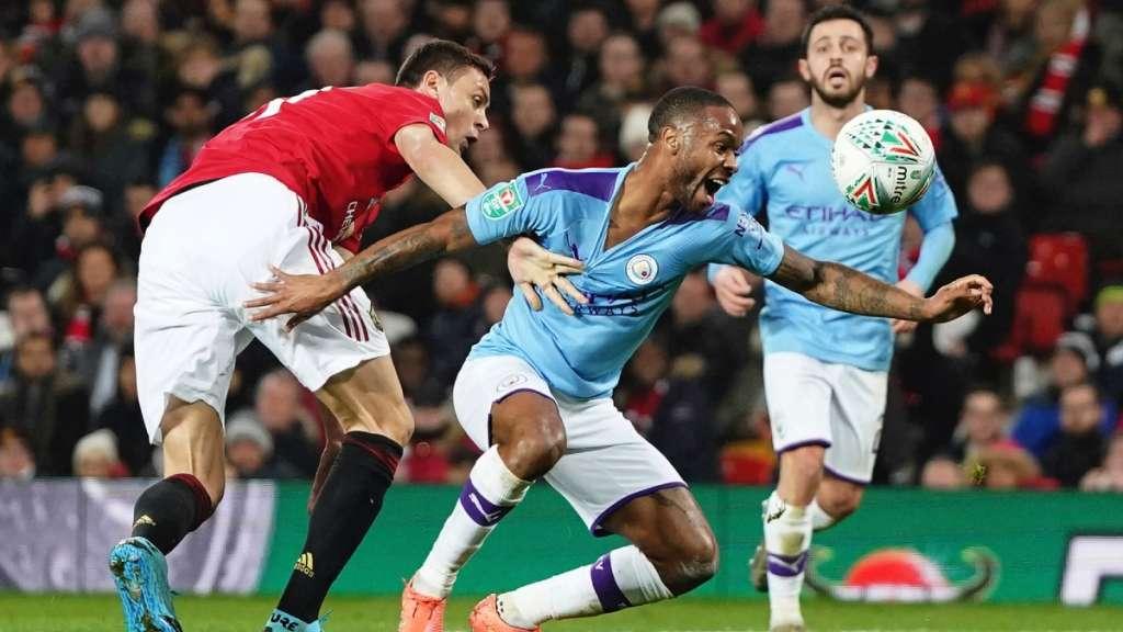 united-city-copa-liga