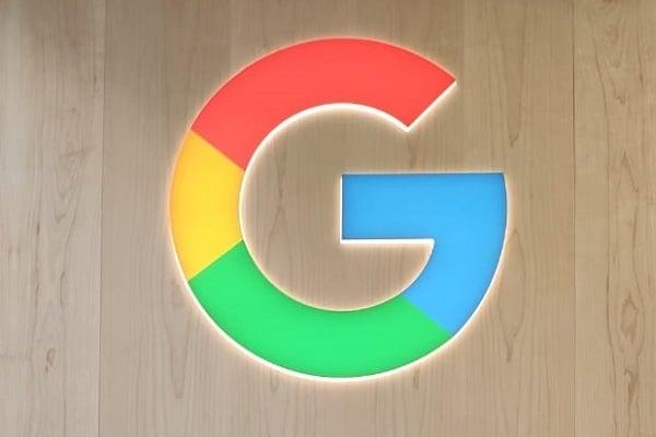Google Foto: El Heraldo de México