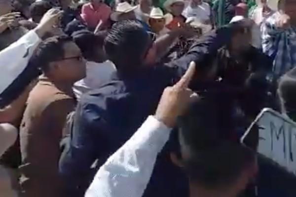 policia_protesta_arma_amlo_castigo