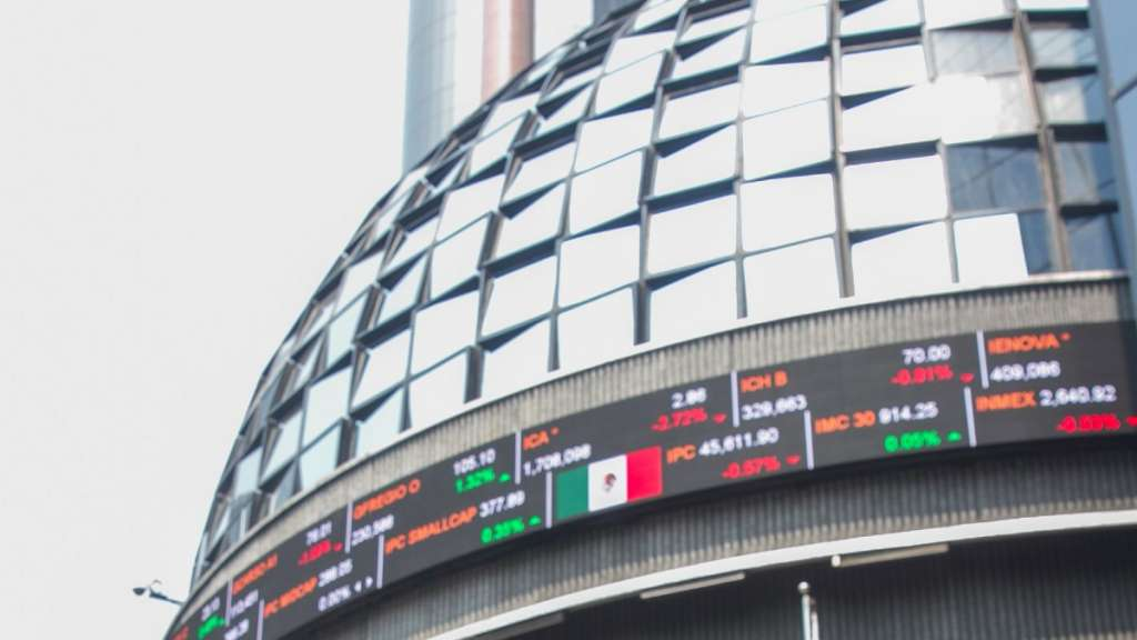 bolsa-mexicana-valores-sesion-bmv-donald-trump-peso-tipo-cambio-dolar