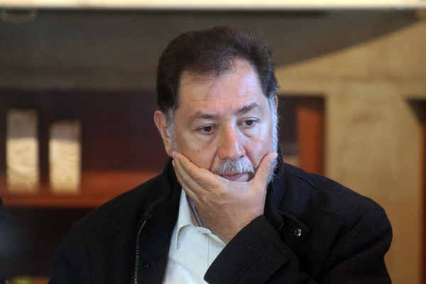 Gerardo-Fernandez-Noroña-twitter