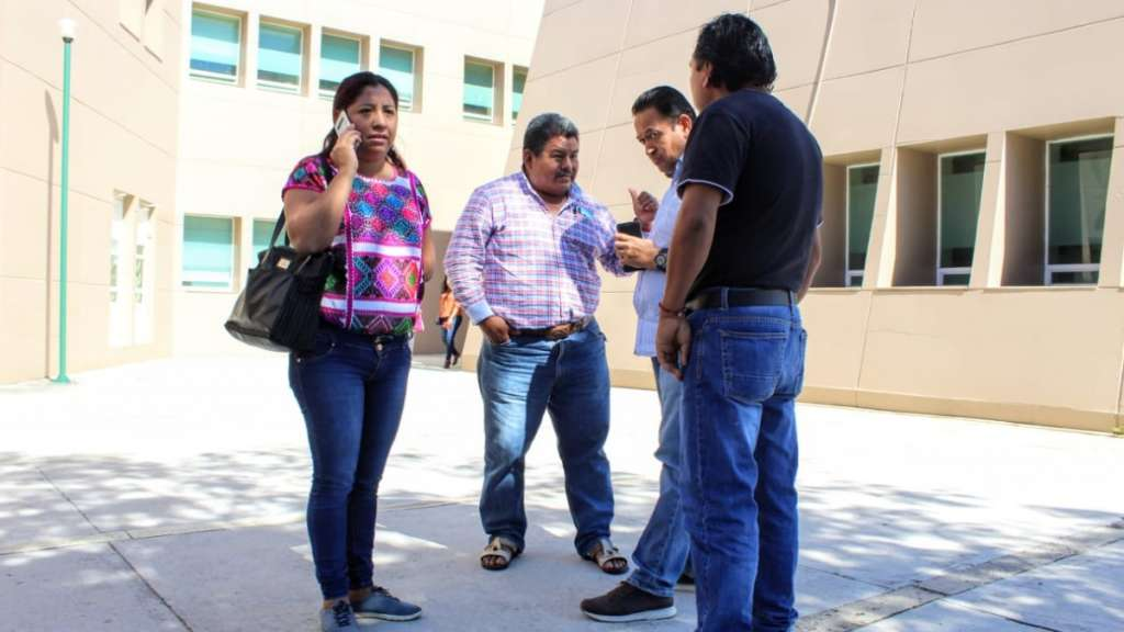 alcalde-desaparecido-cuerpo-cochoapa-esposa-localizado