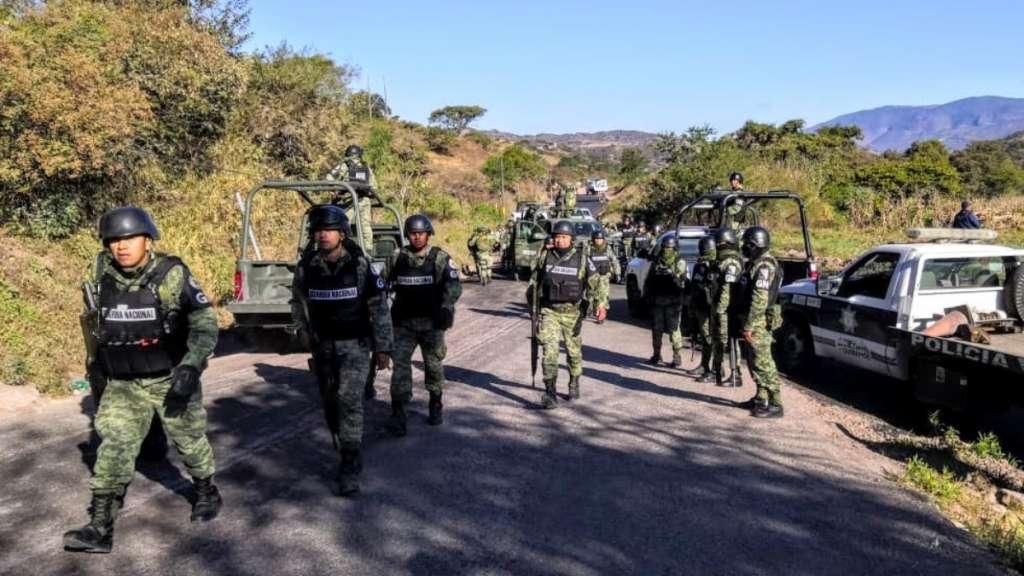 guardia-nacional-retenidos-guerrero-autodefensas-policia-comunitaria