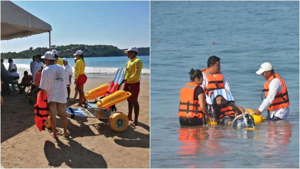 playa-incluyente-personas-discapacidad-guerrero
