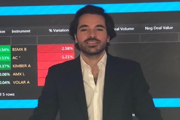 rodrigo_velasco_biva_bolsa_valores_mercados_renuncia