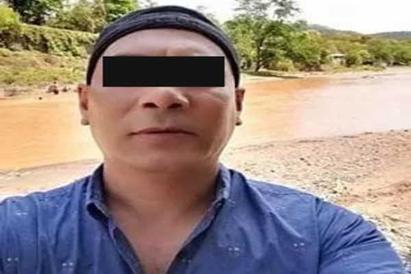 asesinato_locutor_michoacan_periodista_cndh