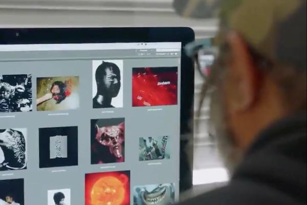 no-entiendes-arte-contemporaneo-moma-dara-curso-gratuito-mundial-materiales-procesos-creativos