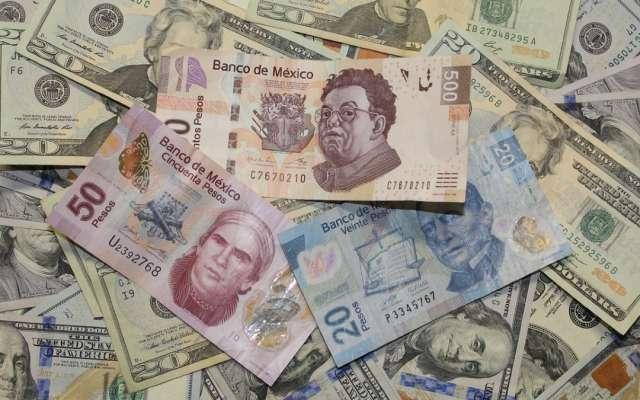 peso-bolsa-mexicana-valores-bmv-ipc-economia-mexicana-mercadosestados-unidos-china