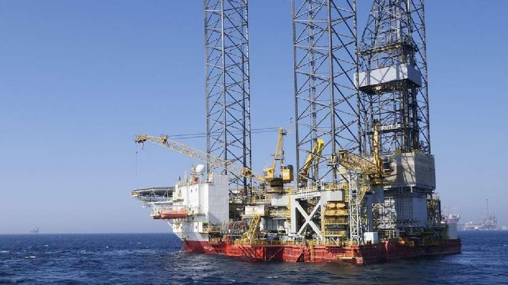 industria-petrolera-petroleo-barriles-secretaria-hacienda-arturo-herrera