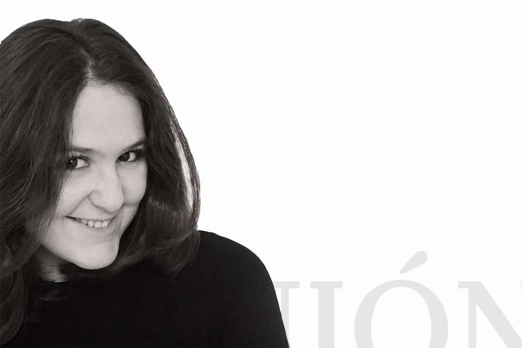 Columnista Sara Lee Wolfe