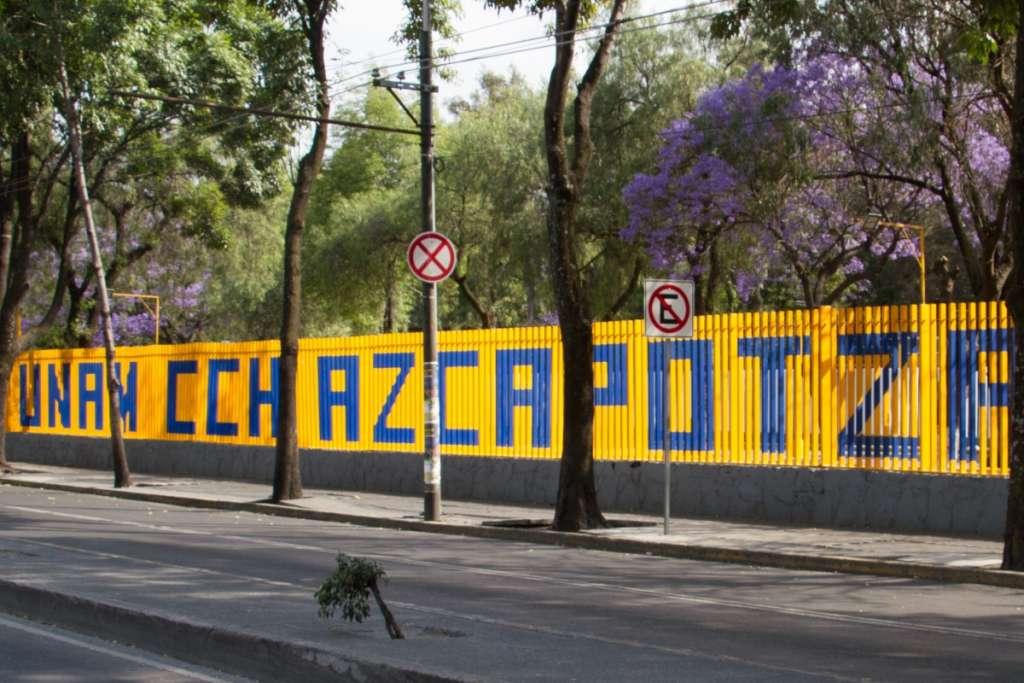 CCH_Azcapotzalco_unam_alumno_muerto