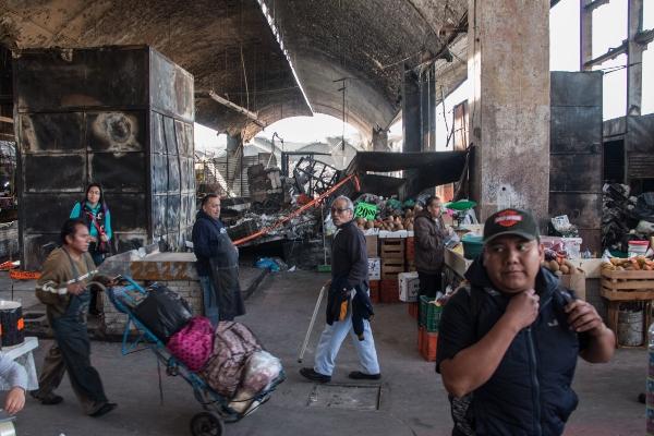 Mercado_Merced_claudia_sheinbaum