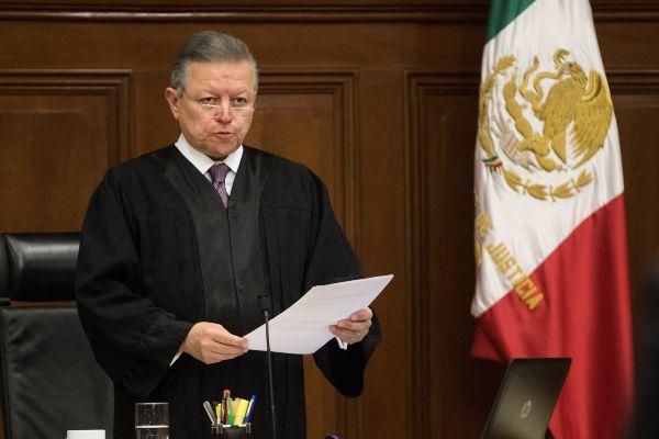 Arturo Zaldivar Torreo