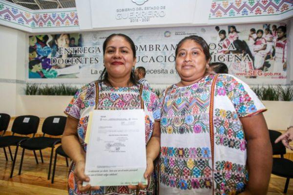 Maestros_indígenas