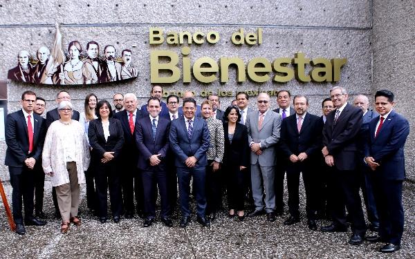 Inauguracion_Banco_Bienestar-Ejercito